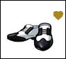 Starlet-shoes-flats44