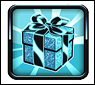 Giftboxes-5starweekend