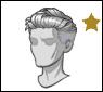 Star-hair-hair70