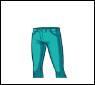 Starlet-bottoms-pants04