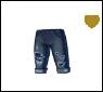 Starlet-bottoms-shorts21