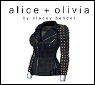 Starlet-kollections-aliceandolivia-04