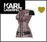 Starlet-top-dress129