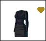 Starlet-top-dress131