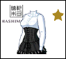 Starlet-top-dress406