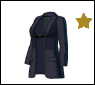 Starlet-top-long52