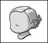 Baby-hair-hair17