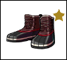 Star-shoes-boots20