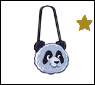 Starlet-accessories-bags113