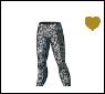 Starlet-bottoms-pants63
