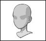 Starlet-face-face04