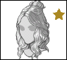 Starlet-hair-long67