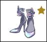 Starlet-shoes-heels170