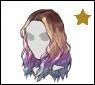 Starlet-hair-long32