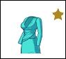 Starlet-top-dress125