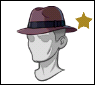 Star-hair-hattedhair11