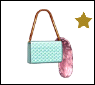 Starlet-accessories-bags97