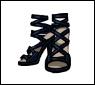 Starlet-shoes-heels01