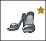 Starlet-shoes-heels44