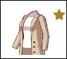 Starlet-top-long198