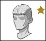 Star-hair-hair28