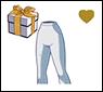 Starlet-bottoms-pants83