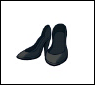 Starlet-shoes-heels05