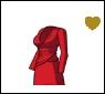 Starlet-top-dress126