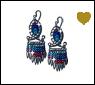 Starlet-accessories-jewellery36