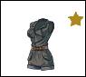 Starlet-top-dress111