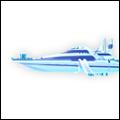 AbuDhabi Boat