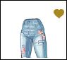 Starlet-bottoms-pants122