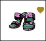 Starlet-shoes-heels135