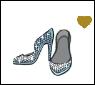 Starlet-shoes-heels149