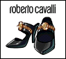 Starlet-shoes-heels164