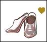 Starlet-shoes-heels83