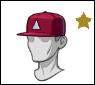 Star-hair-hattedhair22