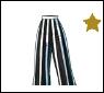 Starlet-bottoms-pants13
