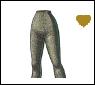 Starlet-bottoms-pants91