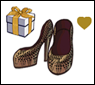 Starlet-shoes-heels114