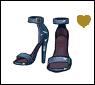 Starlet-shoes-heels123