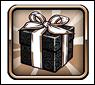 Giftboxes-5kimiversary