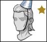 Star-hair-hattedhair18