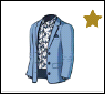 Star-tops-jacket63