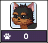 Pets-regular-icon16