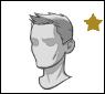 Star-hair-hair25