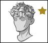 Star-hair-hair96
