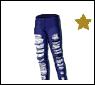 Star-pants-pants117