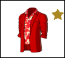 Star-tops-longtops102