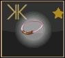 Starlet-accessories-jewellery85